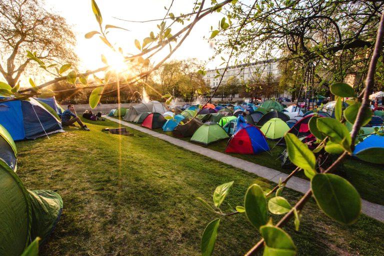 Klimakrise_Berlin_camp