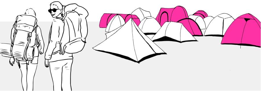 filler-camp-mobile
