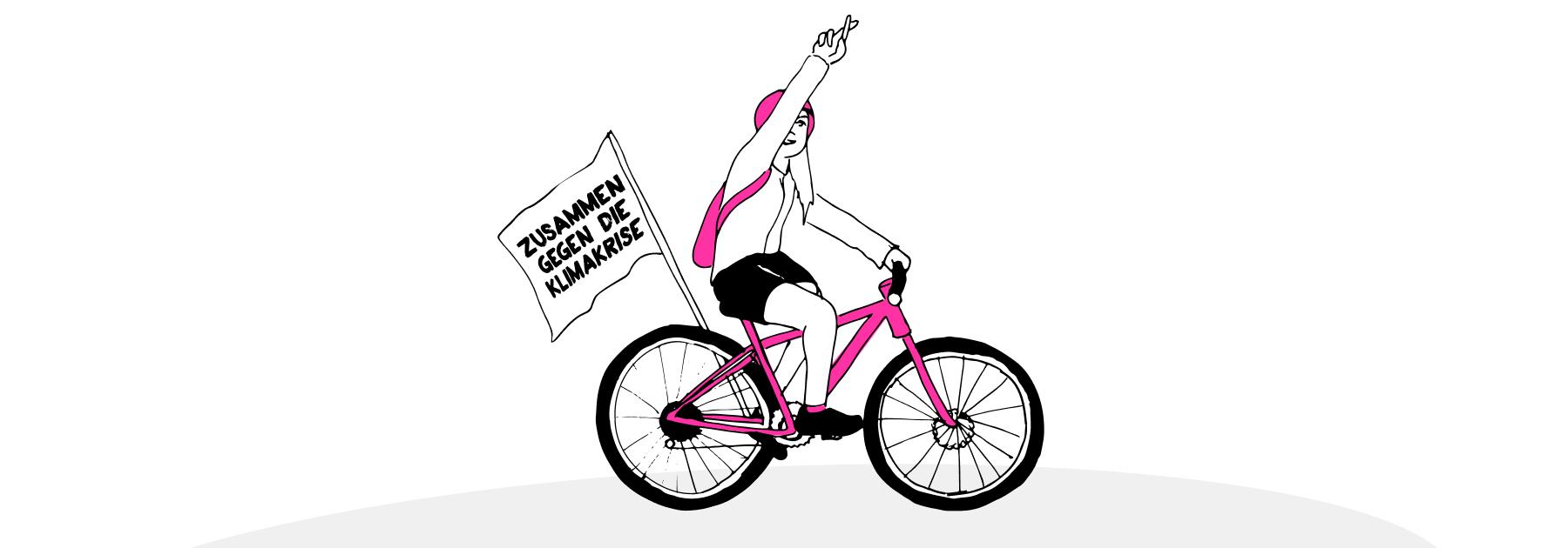 filler-fahrrad-wink-mobile