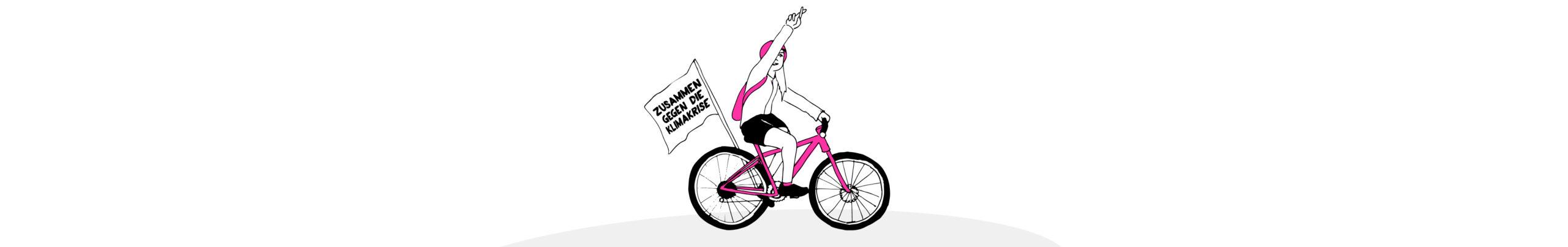 filler-fahrrad-wink