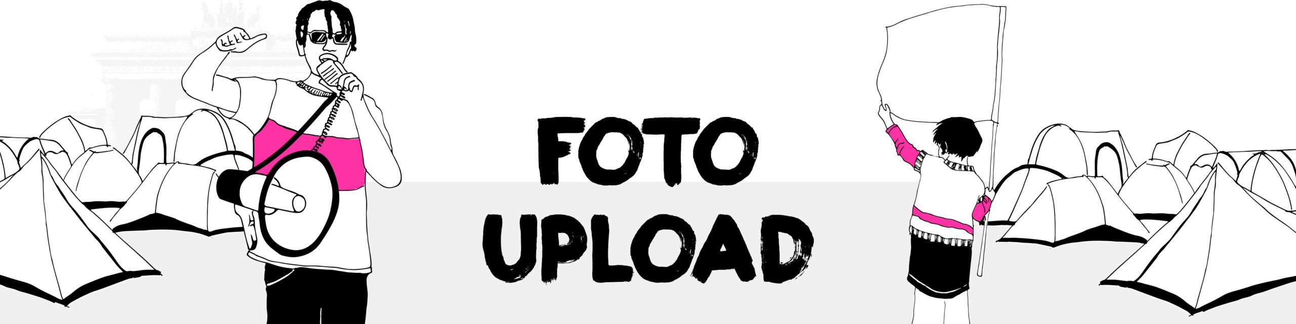 media-fotoupload-header
