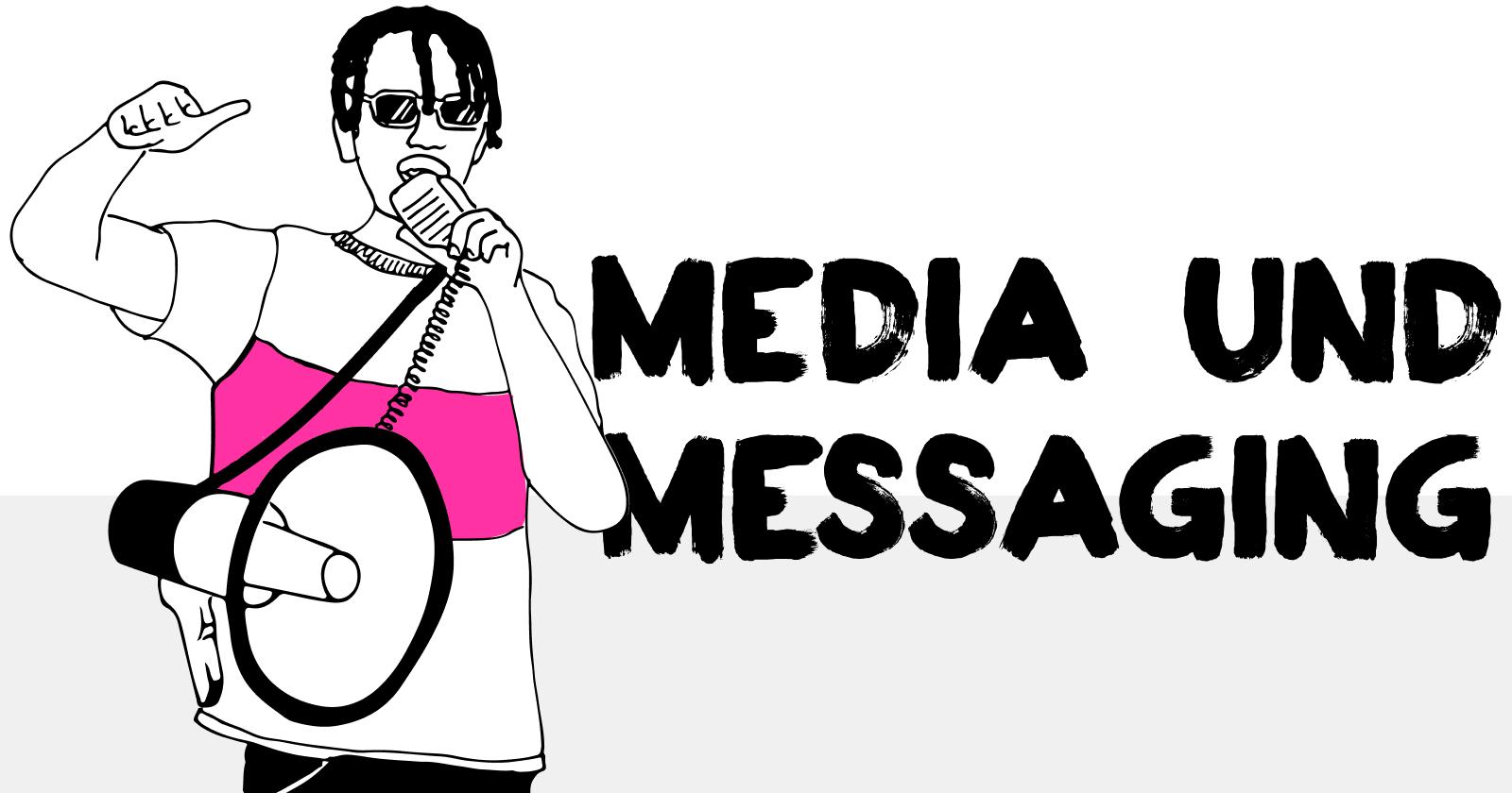 media-header-mobile
