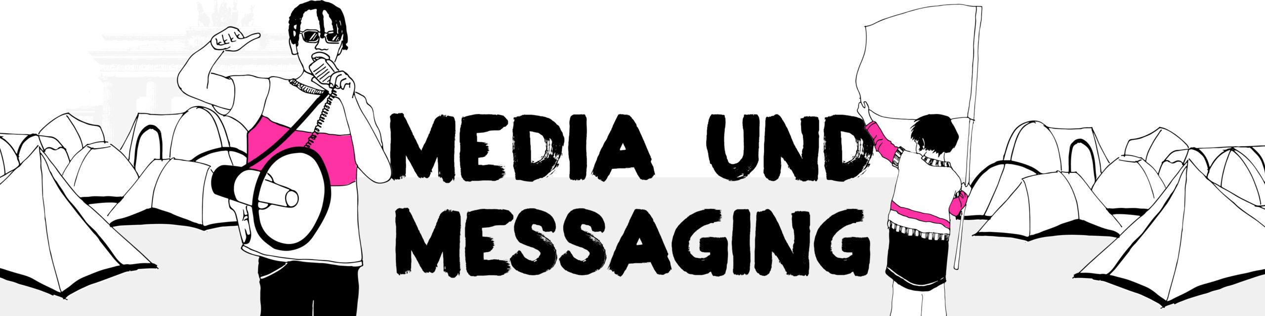 media-header