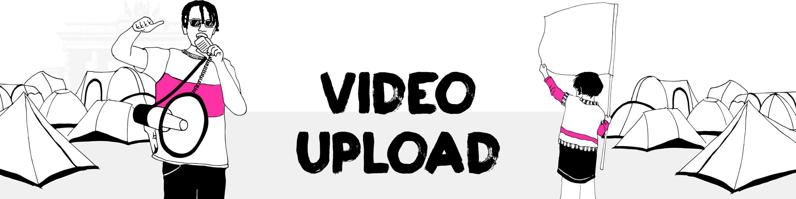 media-videoupload-header