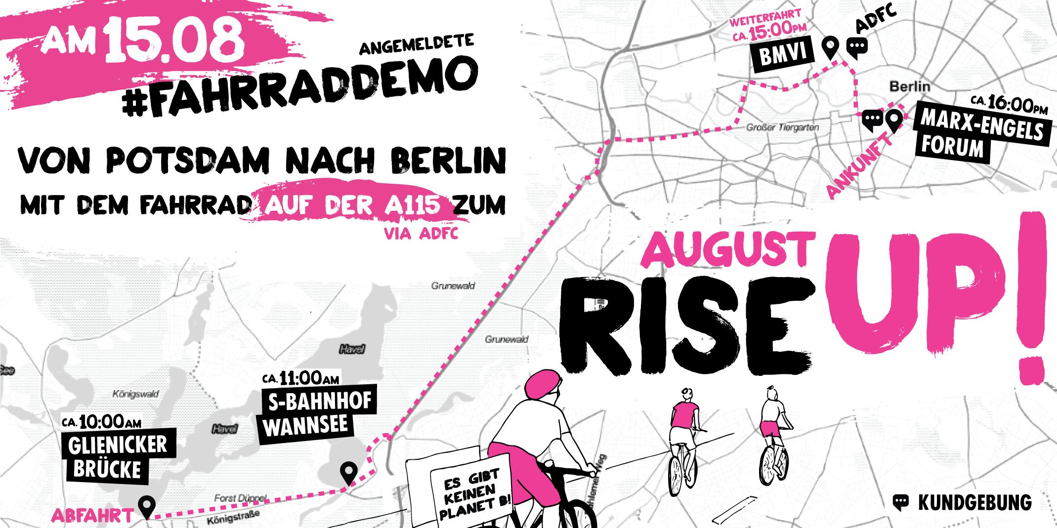 fahrraddemo-potsdam-berlin-sharepic