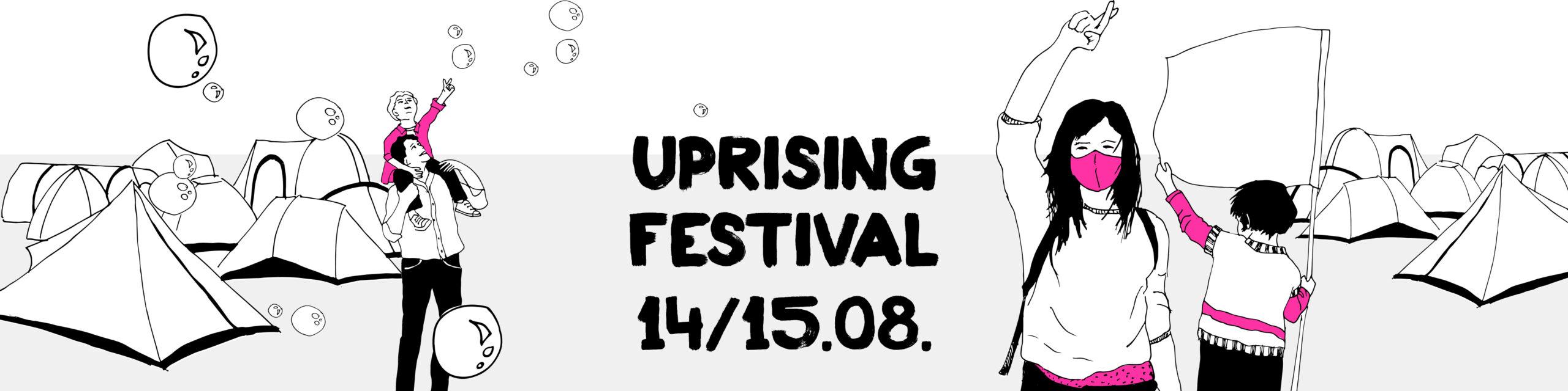 uprisingfestival-header