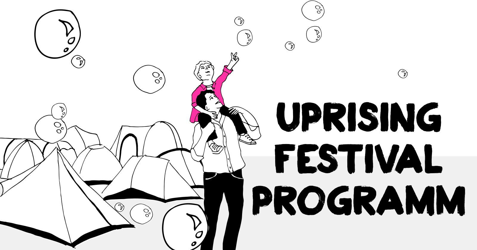 uprisingfestival-programm-header-mobile