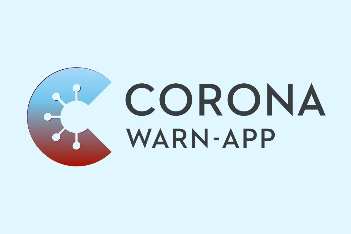 warn-app